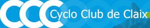 Cyclo Club de Claix